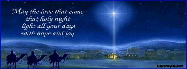O holy night cover photos pinterest holy night christian life i wish all my family and friends a very merry christmas and hope that all your wishes for this special day came true god bless all of you m4hsunfo