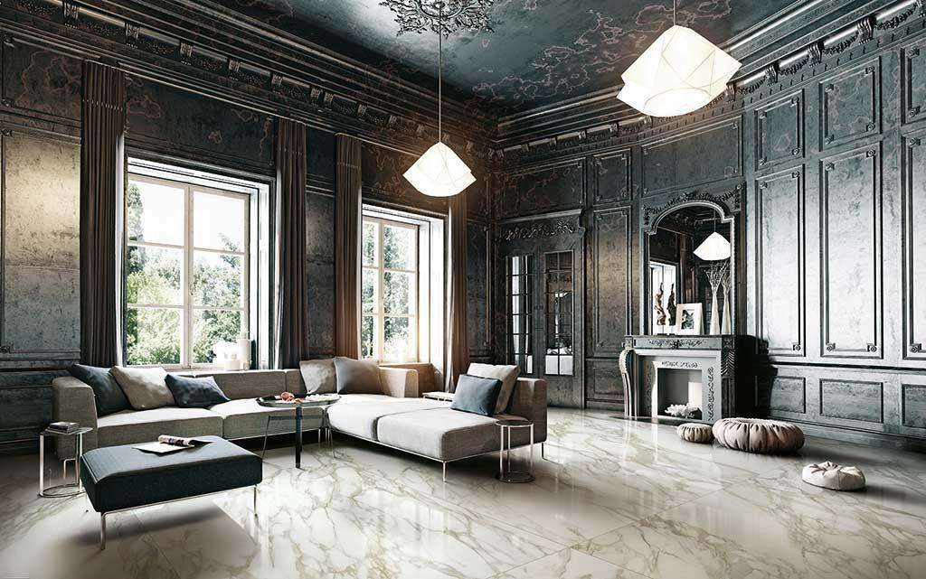 Tiles Decortiles Tiles2020 2020 Floorgres Florim Bath Bathroom Bathroomdesign V 2020 G Stili Dlya Gostinyh Komnat Dizajn Spalen Dizajn Pola
