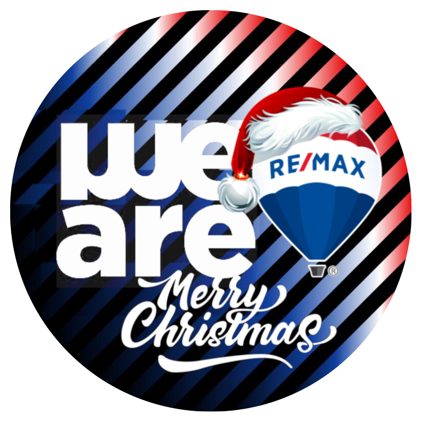 Pin By Allison Zabala On Our Balloon הבלון שלנו Remax Remax Real Estate Real Estate Marketing