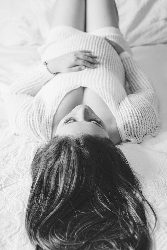 Photo of Was Ihre Schwangerschaftsträume wirklich bedeuten, so ein Experte   – fotografi…