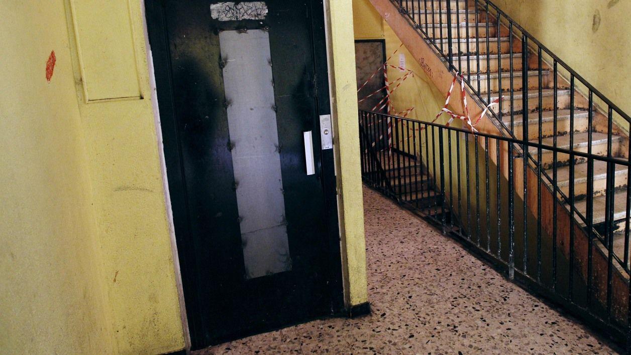 Pannes D Ascenseur A Repetition A Aulnay Tout Devient Complique