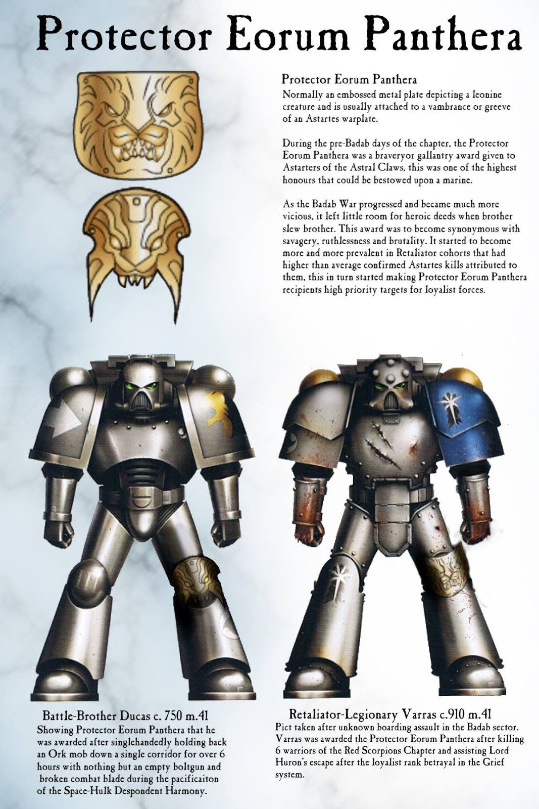 Astral Claws in 2020 Warhammer, Astral, Space marine