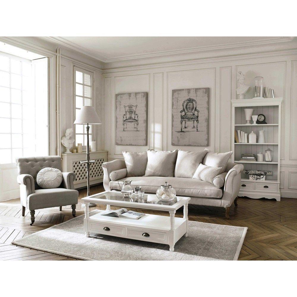 80x120Down Sessel Bedruckte Living Room Leinwandbilder 2 Home xodCeWBr