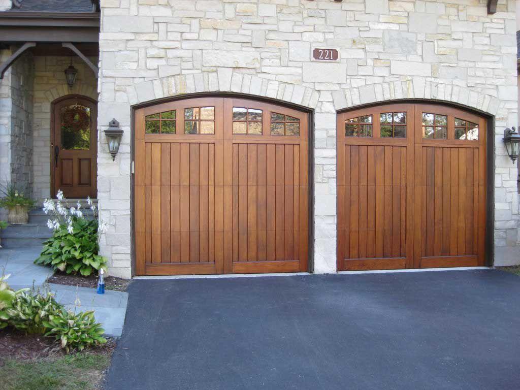Lowes Garage Doors Installation Cost Wooden Garage Doors Garage Doors Garage Door Design