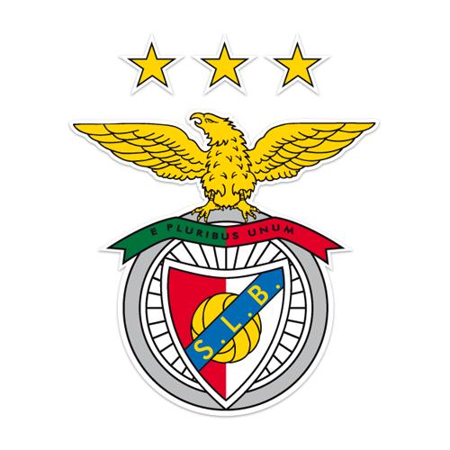 Benfica Symbol Google Search Football Team Logos Soccer League