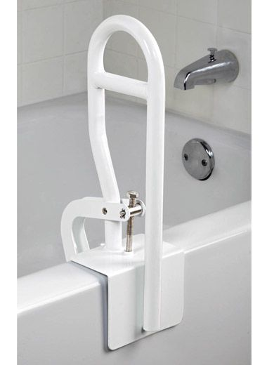 1000  images about Bath Safety For Seniors on Pinterest   Walk in bathtub  Walk in tubs and Luxurious bathrooms. 1000  images about Bath Safety For Seniors on Pinterest   Walk in