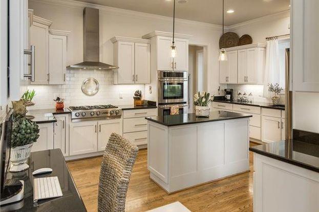 513 Pearre Springs Way Franklin Tn 37064 6 Beds 4 5 Baths All White Kitchen Kitchen White Kitchen