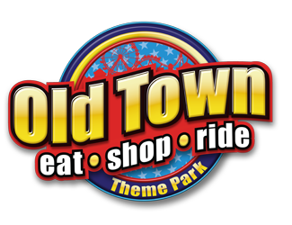 Old Town 50 S Styled Town With A Variety Of Restaurants