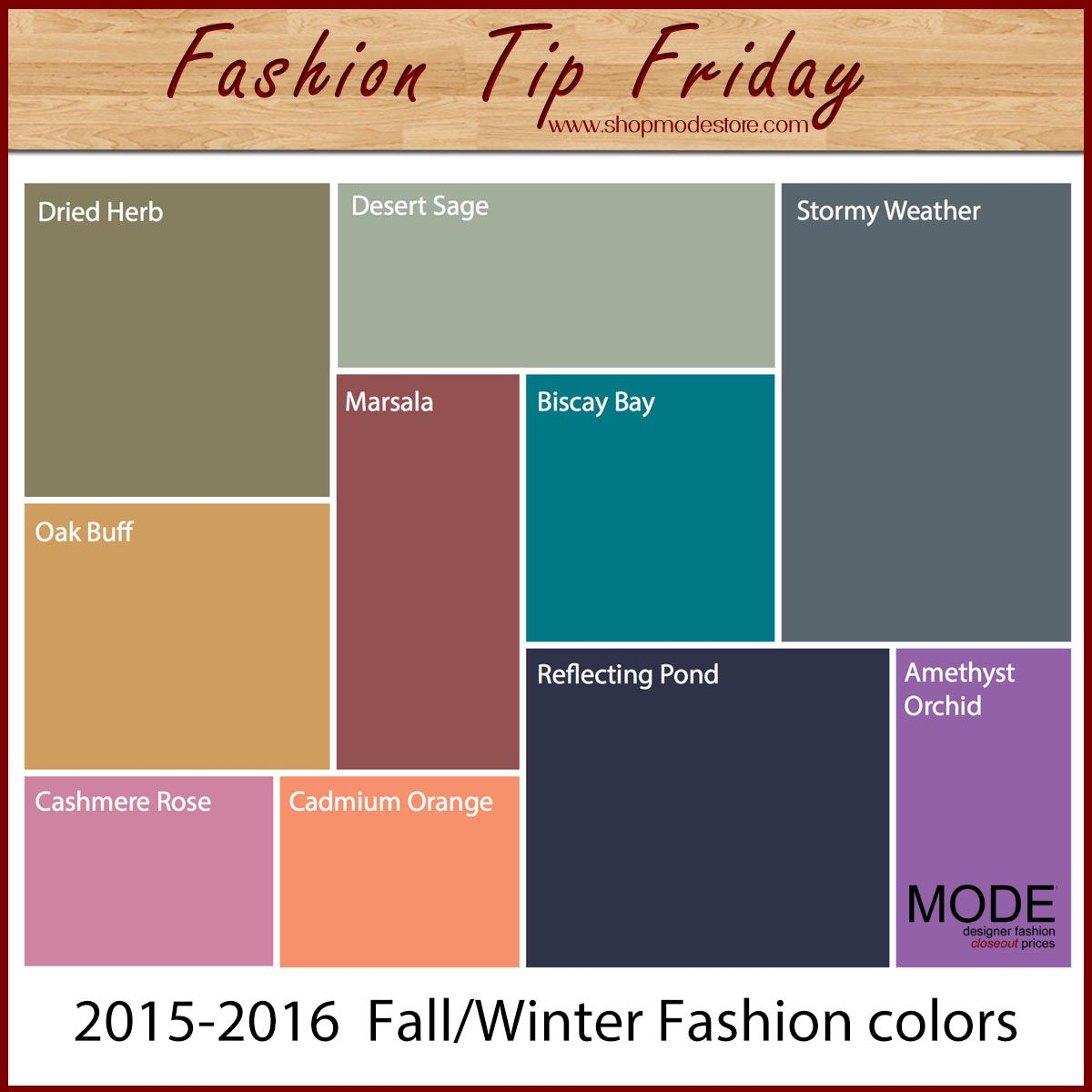 Pantone Color Charts Website Google Search Winter Colors Summer 2016 Searching Fashion Colours