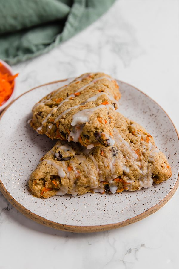 Paleo Blueberry Crumb Cake Muffins (gluten-free + dairy