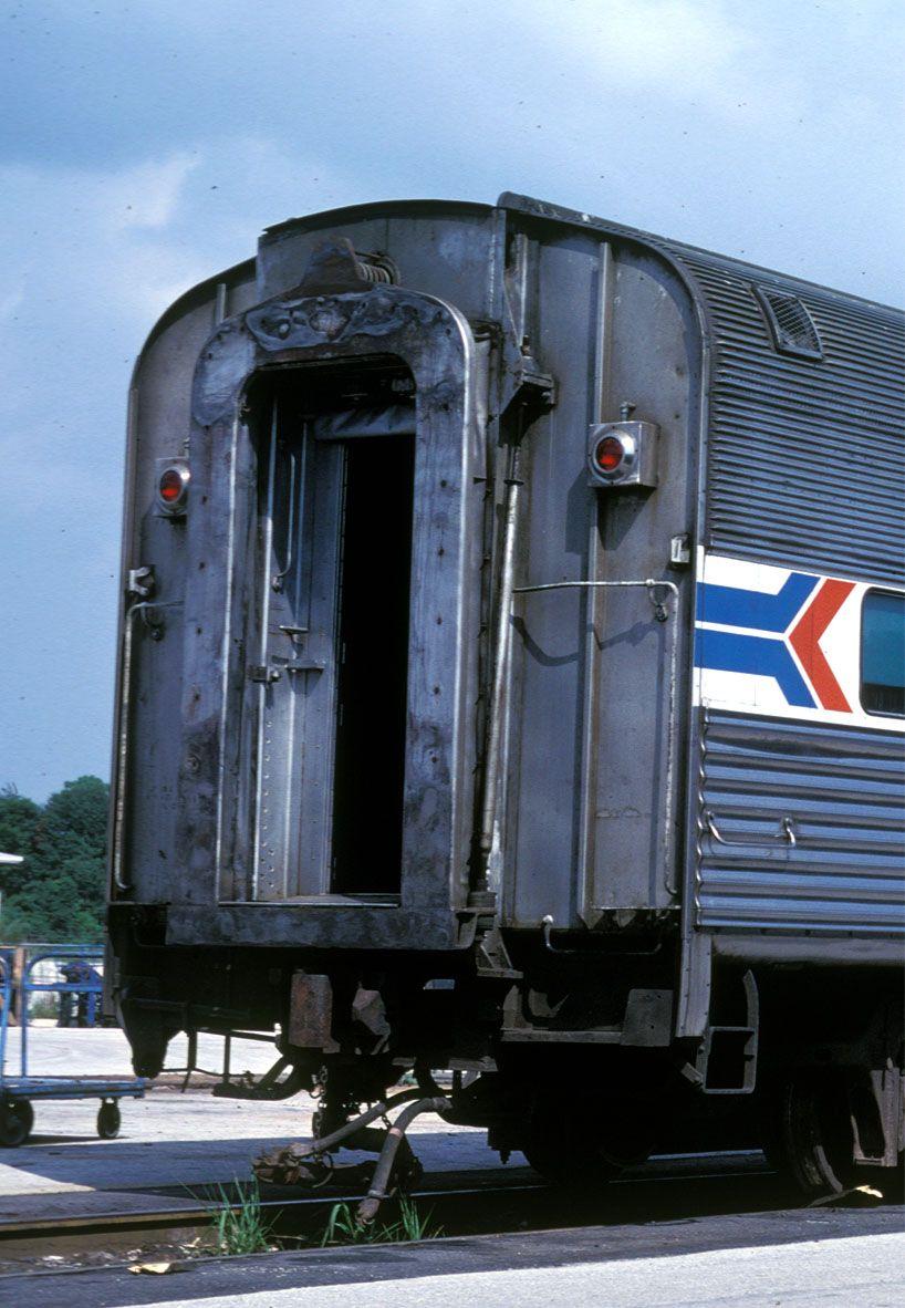 2029 Loch Katrina Jacksonville FL August 1980 Railroad