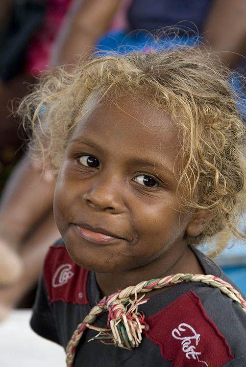 Danilove Xo Honiara Central Market Solomon Islands Solomon
