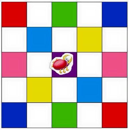 Детские карты играть бесплатно игровые аппараты columbus online