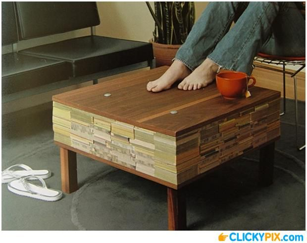 diy projects for reusing old used books old, used books can have a