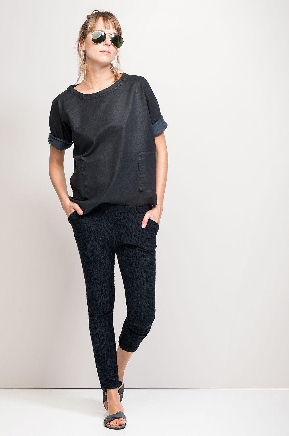 silhouette soir noir style pinterest silhouettes mode minimaliste et noir. Black Bedroom Furniture Sets. Home Design Ideas