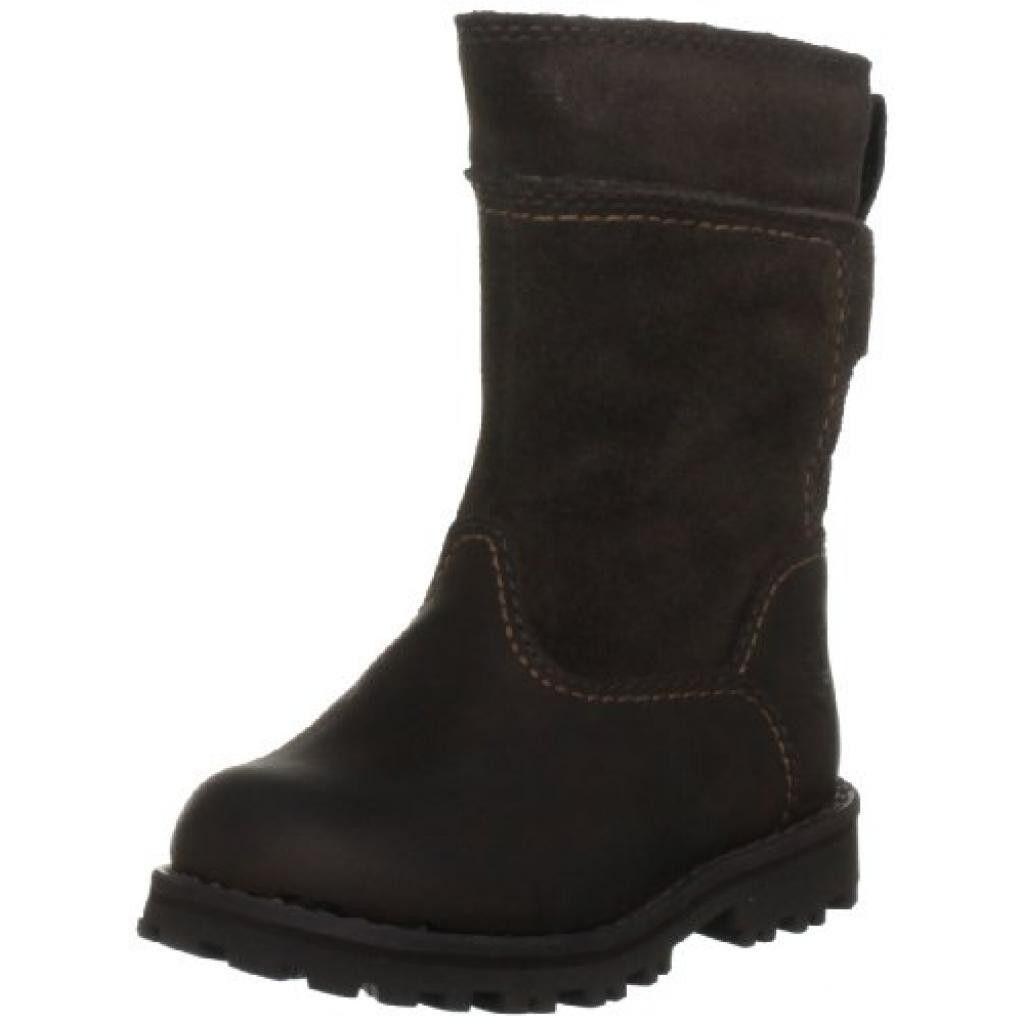 Dunlop stivali di gomma da uomo con gambale alto colore nero nero ... 70d765e16dd