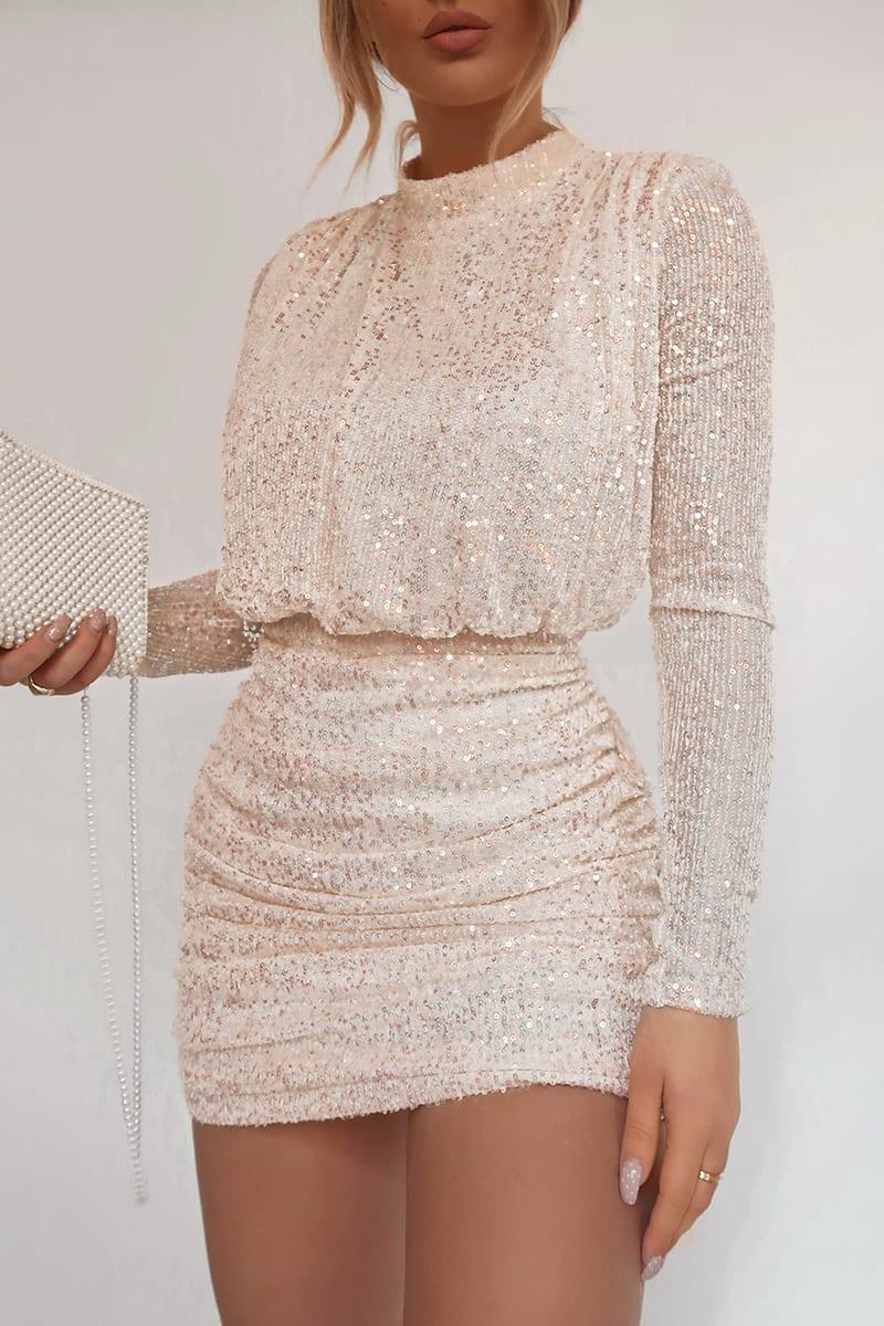 Comprar por tendencia | Últimas tendencias de moda para mujer   – Okul kıyafet…