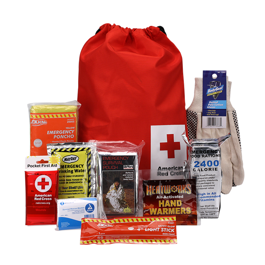 Emergency Preparedness, & Survival Kits | Red Cross Store #wintersurvivalsupplies Emergency Preparedness, & Survival Kits | Red Cross Store #wintersurvivalsupplies