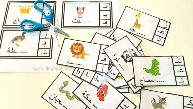 أقوى طريقة في تعليم الحروف الهجائية للاطفال Pdf بالتشكيل Learning Arabic Learn Arabic Alphabet Arabic Alphabet Letters