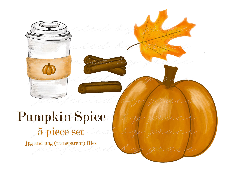 Pumpkin Spice Life Design Pumpkin Spice Latte Maple Leaf Etsy Pumpkin Spice Pumpkin Spice Latte Life Design