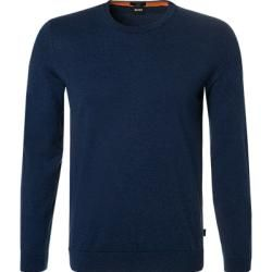 Photo of Fine knit sweater for men