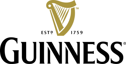 Mybeerbuzz Com Bringing Good Beers Good People Together Guinness Co Honors The United States Armed Forc Guinness Guinness Nigeria Beer Logo