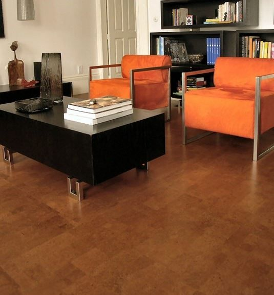 floor by flooring in plano hardwood floors install direct texas