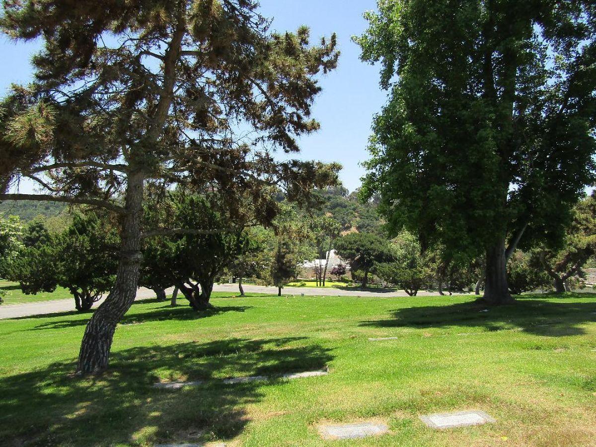 7da00d80e3ff6d6d4a29a06dce769bf1 - Buderim Lawn Crematorium And Memorial Gardens
