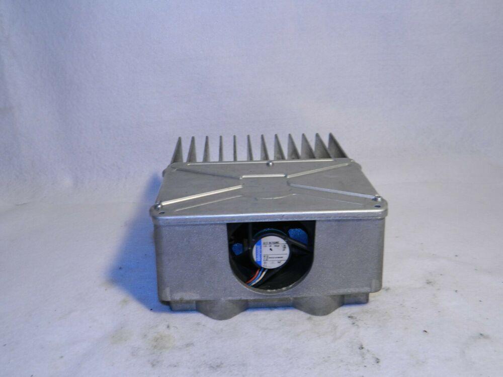 06 08 Mercedes R350 Ml500 Amplifier A 251 820 95 89 Stereo Amp Harman Becker Mercedesbenz Audio Amplifier Mercedes Benz R350 Ebay