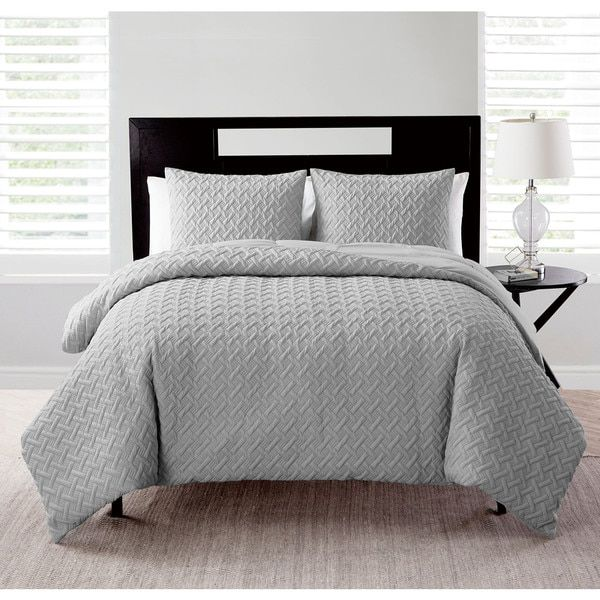 sets decor me massagroup set grey to comforter king down eventify with black regard alternative