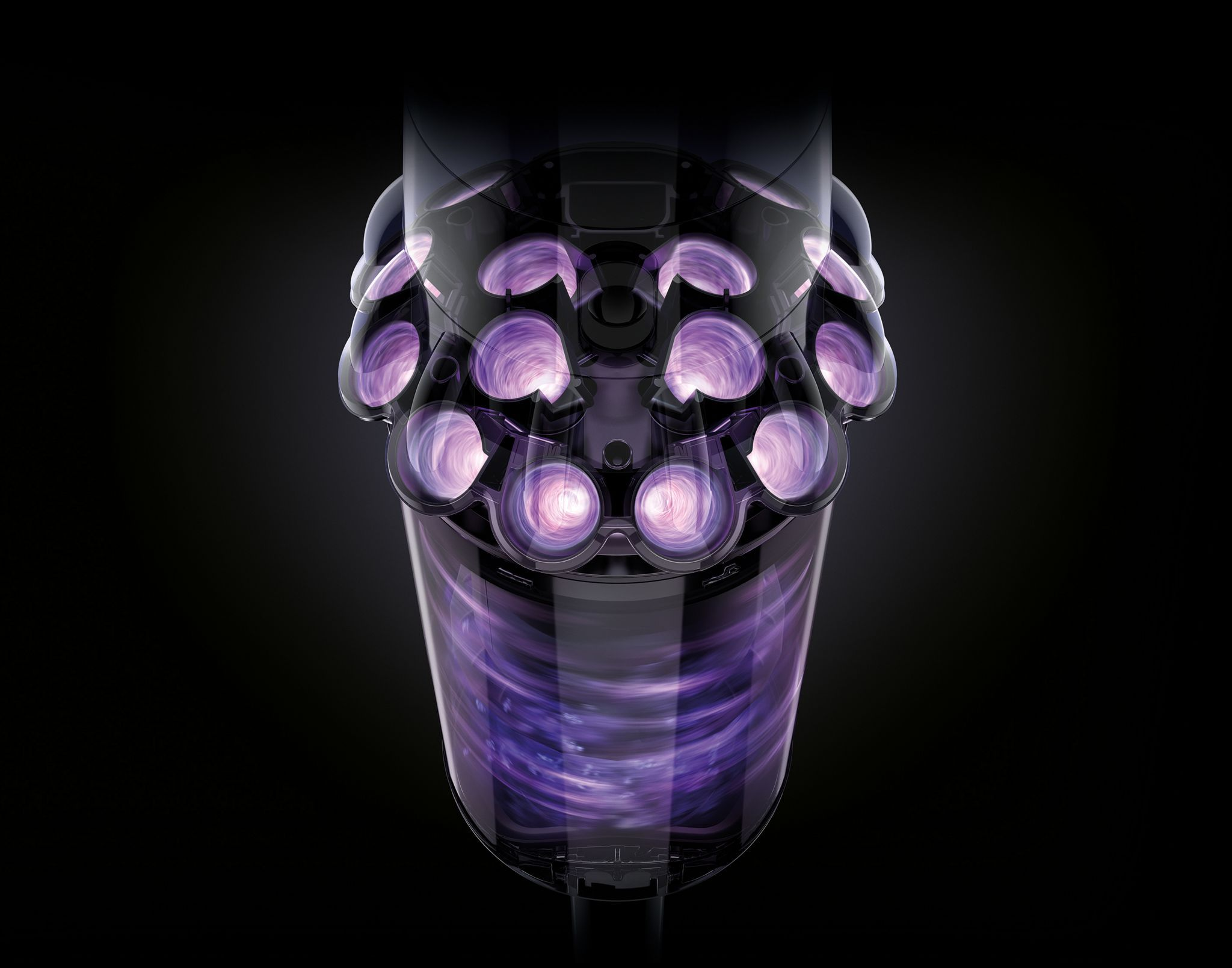 Dyson v11 cordless vacuum cleaner overview dyson