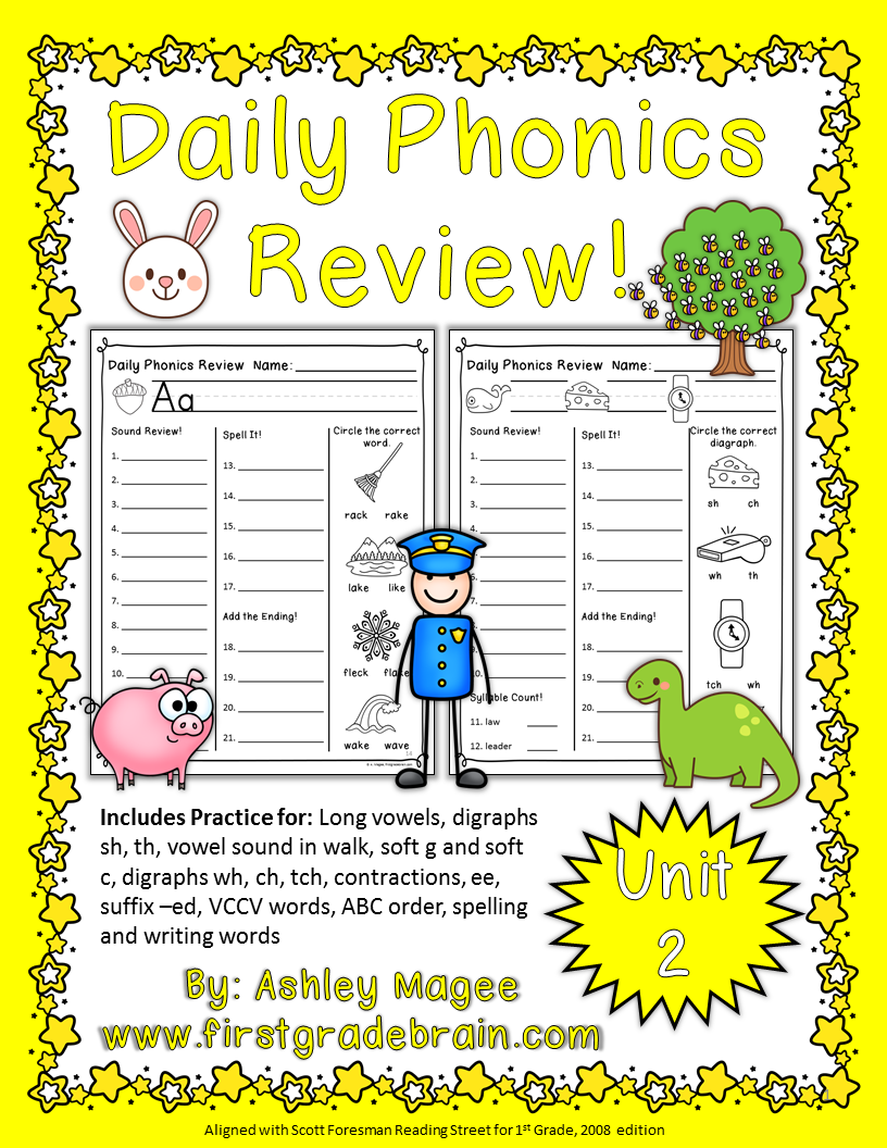 Printables Saxon Phonics Worksheets saxon phonics spelling homework or supplement review first grade lists and phonics