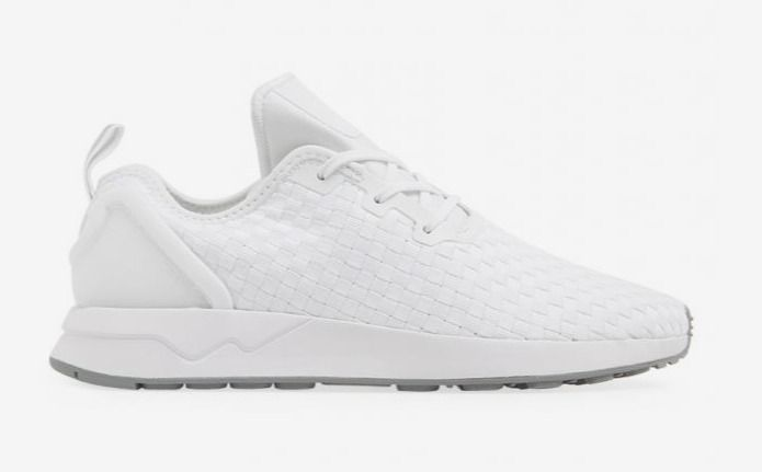 negozio adidas zx flusso asimmetrico online ornitorinco scarpe uomini