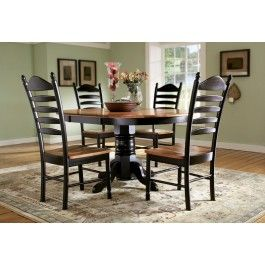 We Offer John Thomas Furniture At The Guaranteed Lowest Prices Please Contact Us At 1 877 346 3963 Or Ema With