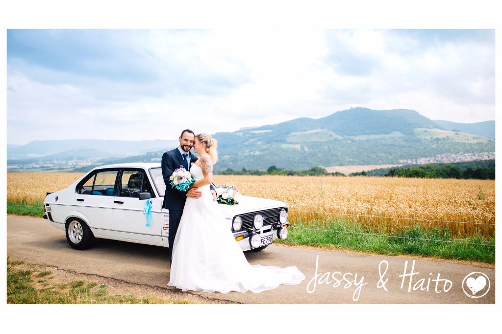 BluDolciArtwork Fotografie und Fotokunst - Love & Wedding