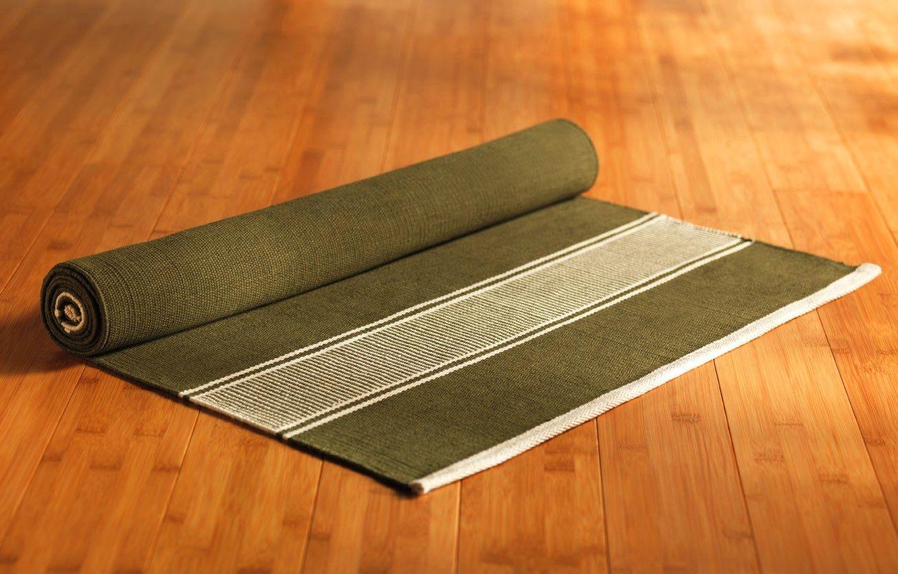 36+ Natural cotton yoga mat inspirations
