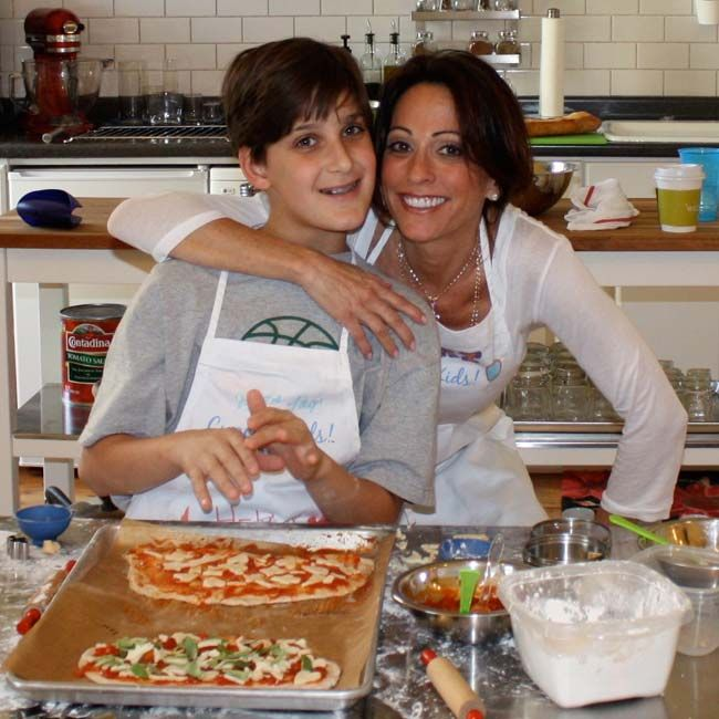 Miami Adult Cooking Parties With Images Adult Cooking