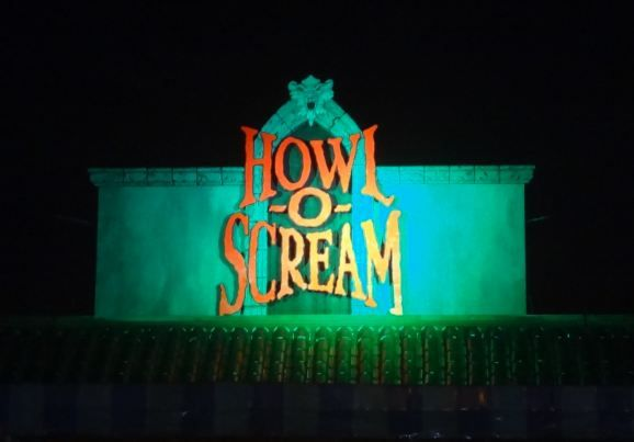 7da0ad1fccb9dd0c436cb503497b0d82 - Busch Gardens Tampa New Years Eve Reviews