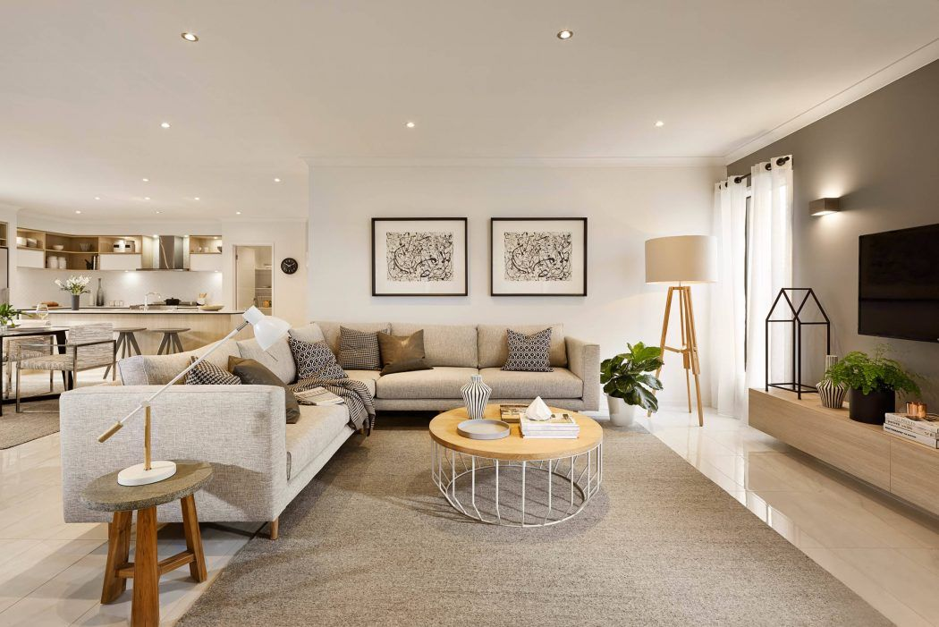 Mueble tele, cuadros Diseño interior Pinterest Cuadro