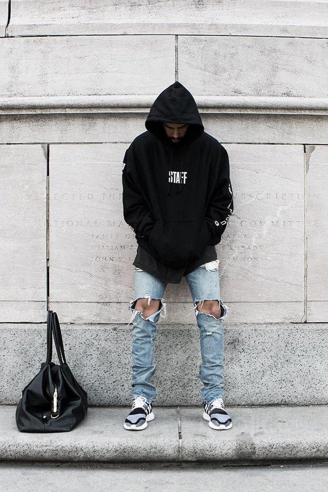 6a115798327f7 Jerry Lorenzo - Looking pensive in the street on in 2019
