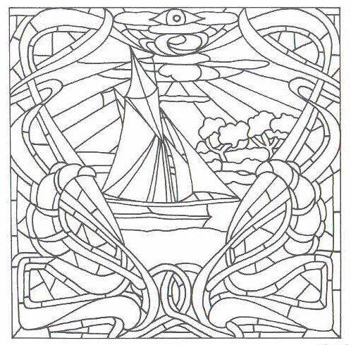 Free Printable Art Nouveau And Art Deco Patterns Collection Printable Art Nouveau Art Deco Pattern Art Nouveau Pattern