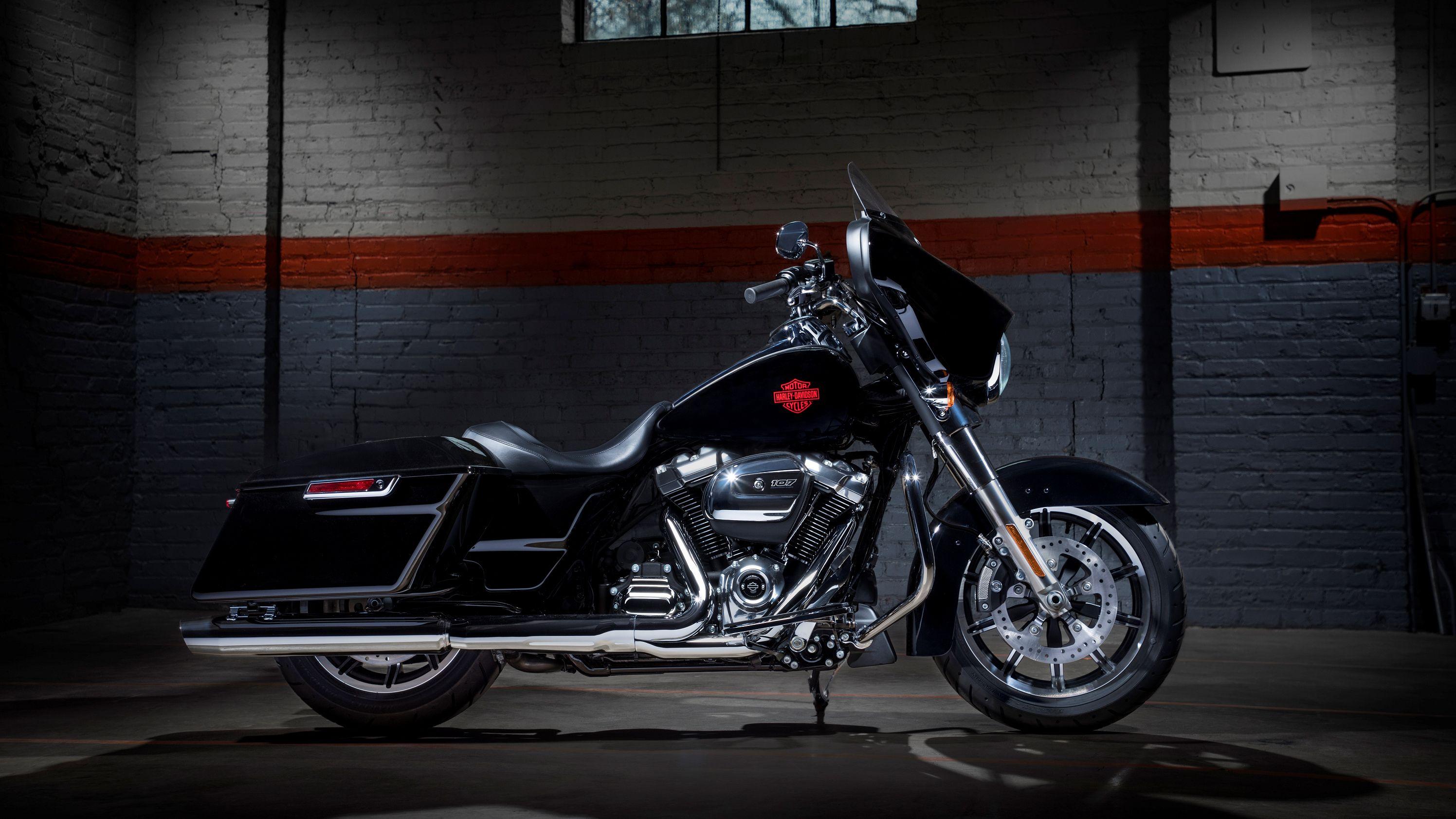 2019 Harley Davidson Electra Glide Standard Top Speed Electra Glide Standard Harley Davidson Electra Glide Harley Davidson