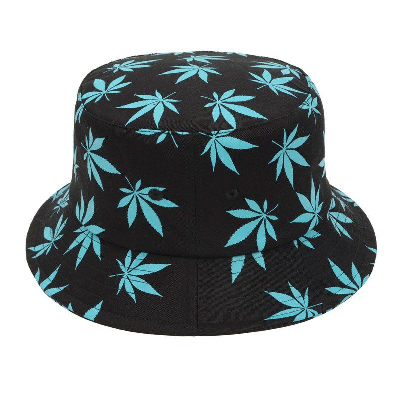 Summer Outdoor Sunhat Fisherman Hat Women Cartoon Sesame Street Caps for Unisex Reversible Bucket Hats Cute Hip Hop Fishing Hat