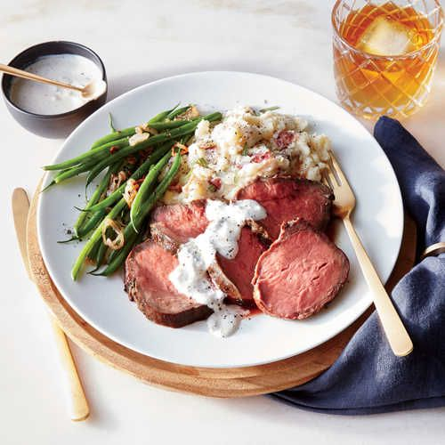 Master the Ultimate Beef Tenderloin for Your Holiday Dinner