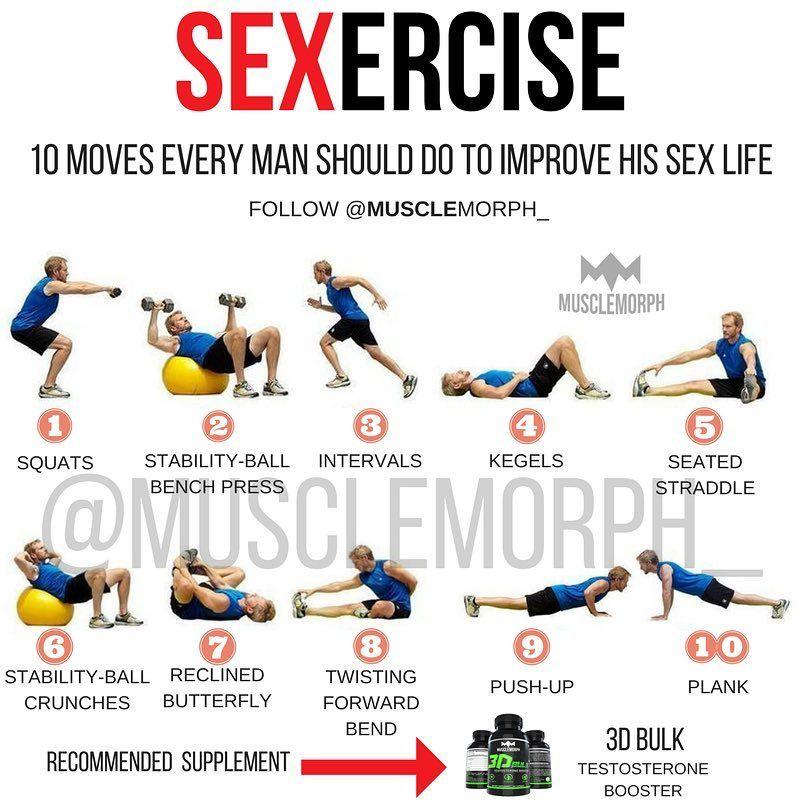 Faite Les Exercices En Complment De Nos Produits Pour -2470
