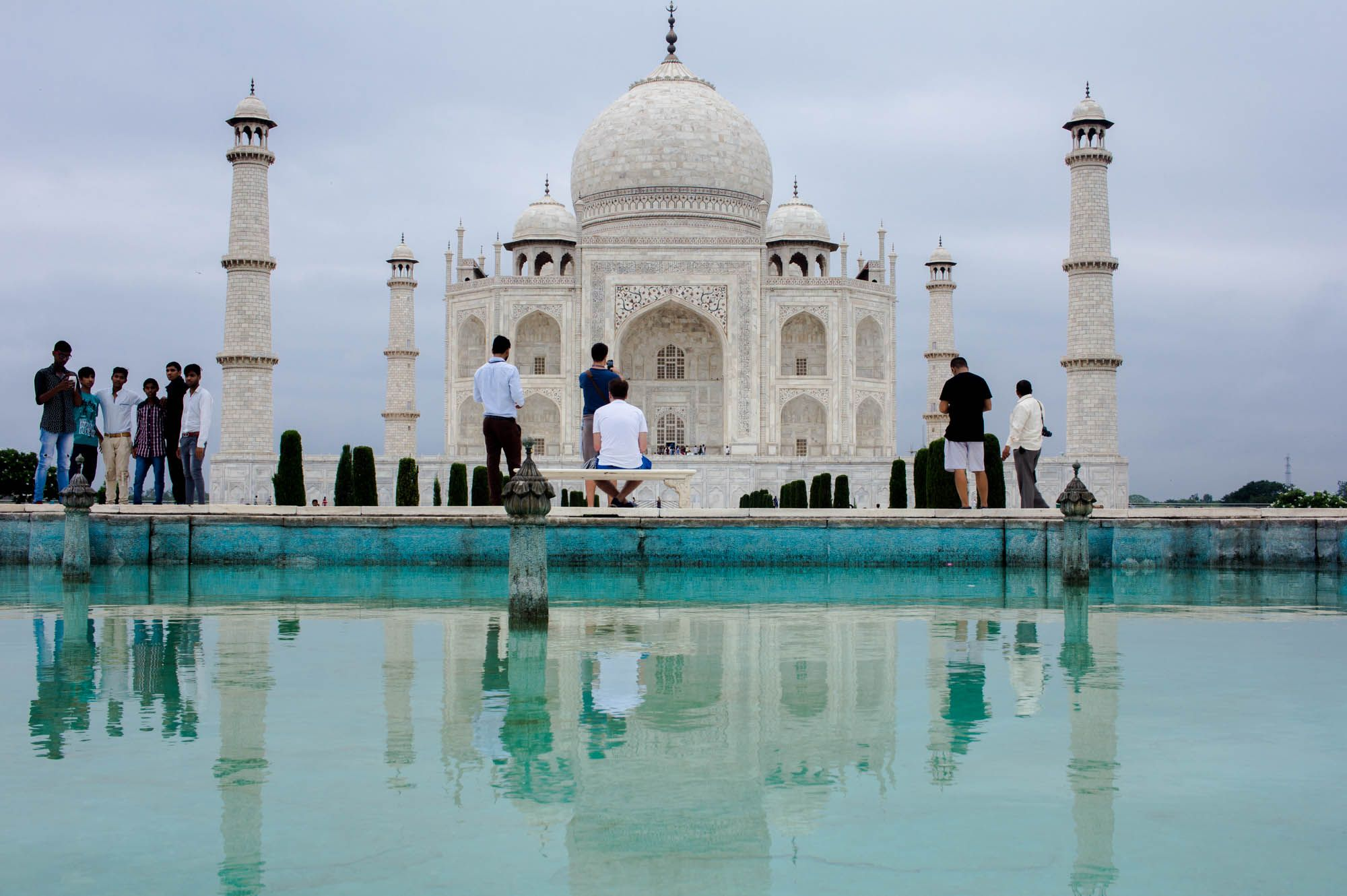 golden triangle rajasthan taj mahal jaipur delhi india tips must see kathi kamleitner travelettes-28