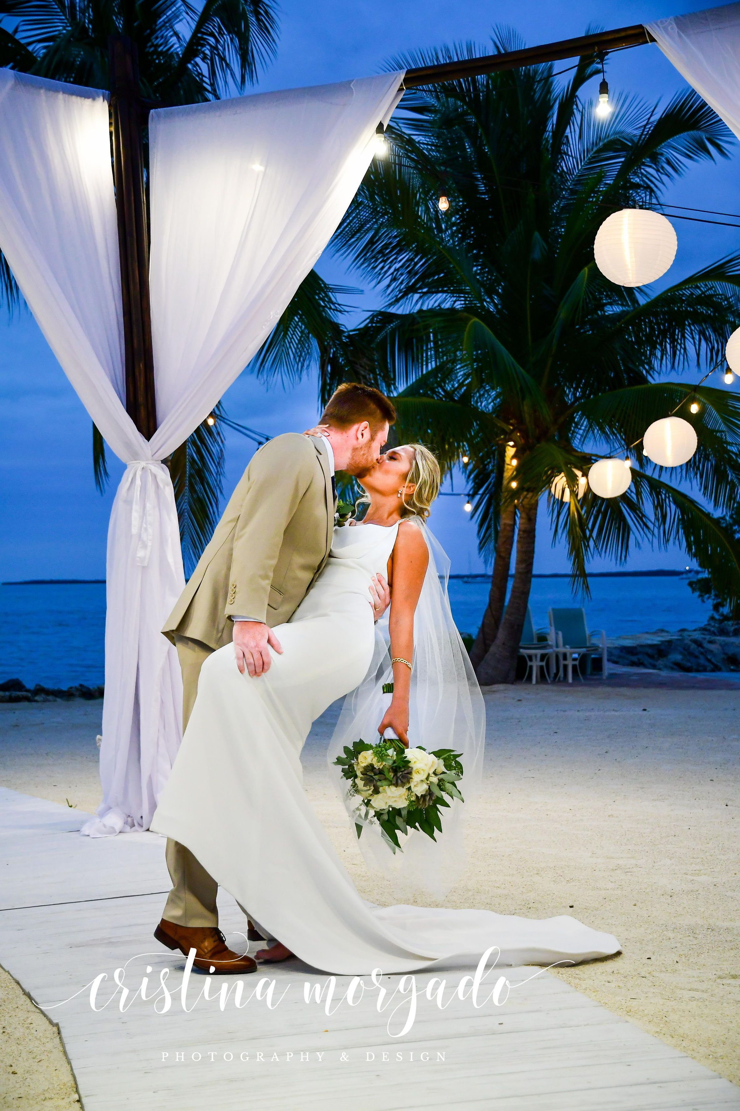All Inclusive Wedding Packages Florida Romantic Beach Wedding Packages In 2020 Florida Wedding Venues Wedding Venues Wedding Venues Beach