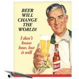 """Good Holiday Gifts 