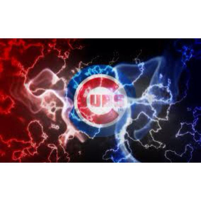 Explore Cubs Fan Chicago Logo And More