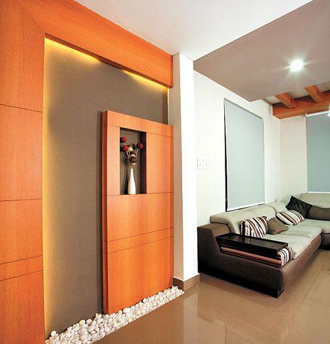 Home Home Lighted Bathroom Mirror Home Decor